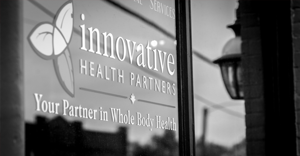 Innovative-Health-Partners-Front-Door-500
