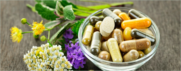 vitamins-supplements